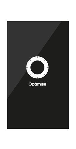 affiliate-home-obj1
