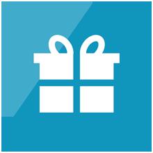 Icon-Reward-Solutions-WoB-220px