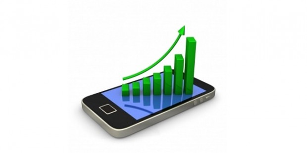 Mobile is now the main driver of global adspend growth