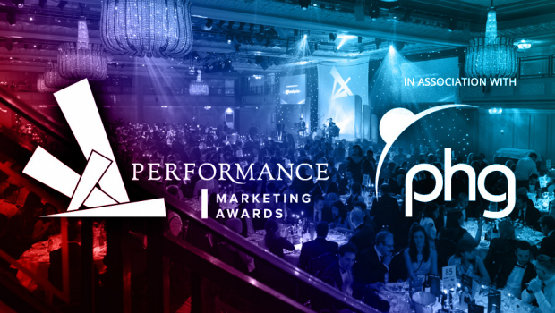 OMG Shortlisted for record 5 Categories at Performance Marketing Awards