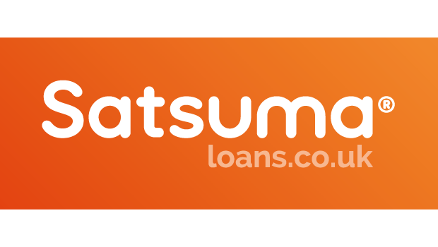 Satsuma Loans Launches on OMG Network
