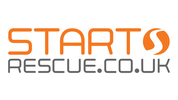 startrescue.co.uk Launches on the OMG Network