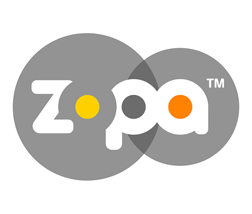 Zopa Loans Launches with OMG Network