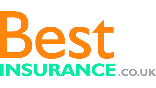 Best Insurance Launched on OMG Network