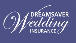 Dreamsaver Wedding Insurance launches on OMG Network