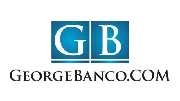 George Banco Guarantor Loans launches with OMG
