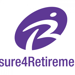 Insure4Retirement Home Insurance Launches on OMG Network