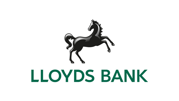 Lloyds Bank Choice Rewards Credit Card Launches on OMG