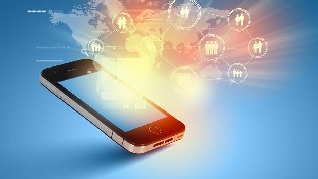 Best Digital Agency for Mobile after huge success in mobile