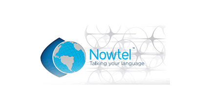 Nowtel Launch on the OMG Network