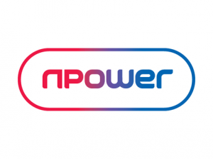 npower launch hometeam boiler and central heating care products with OMG