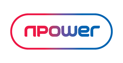 npower launches on OMG Network