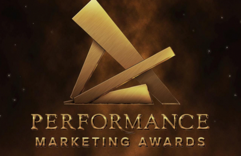OMG Win 'The Finance Award' at Performance Marketing Awards