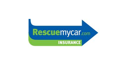Rescue My Car – Pet Insurance programme on OMG Network