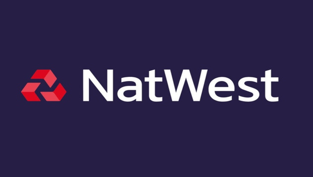 NatWest and RBS Business Banking
