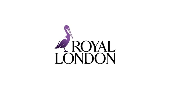 Royal London Life Insurance launched on the OMG Network