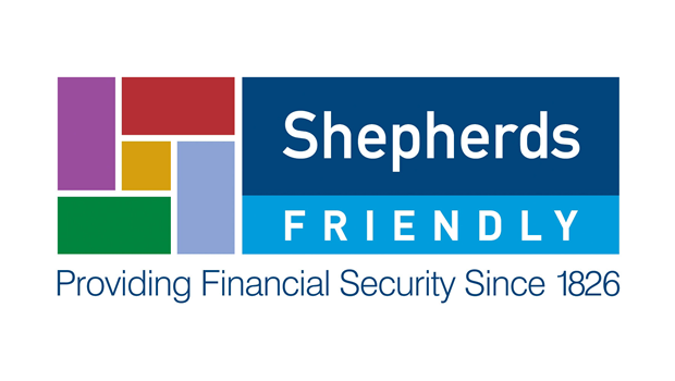 Shepherds Friendly launches on OMG Network