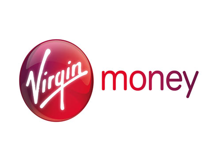 Virgin Money – New Prepaid Cards launch on OMG Network