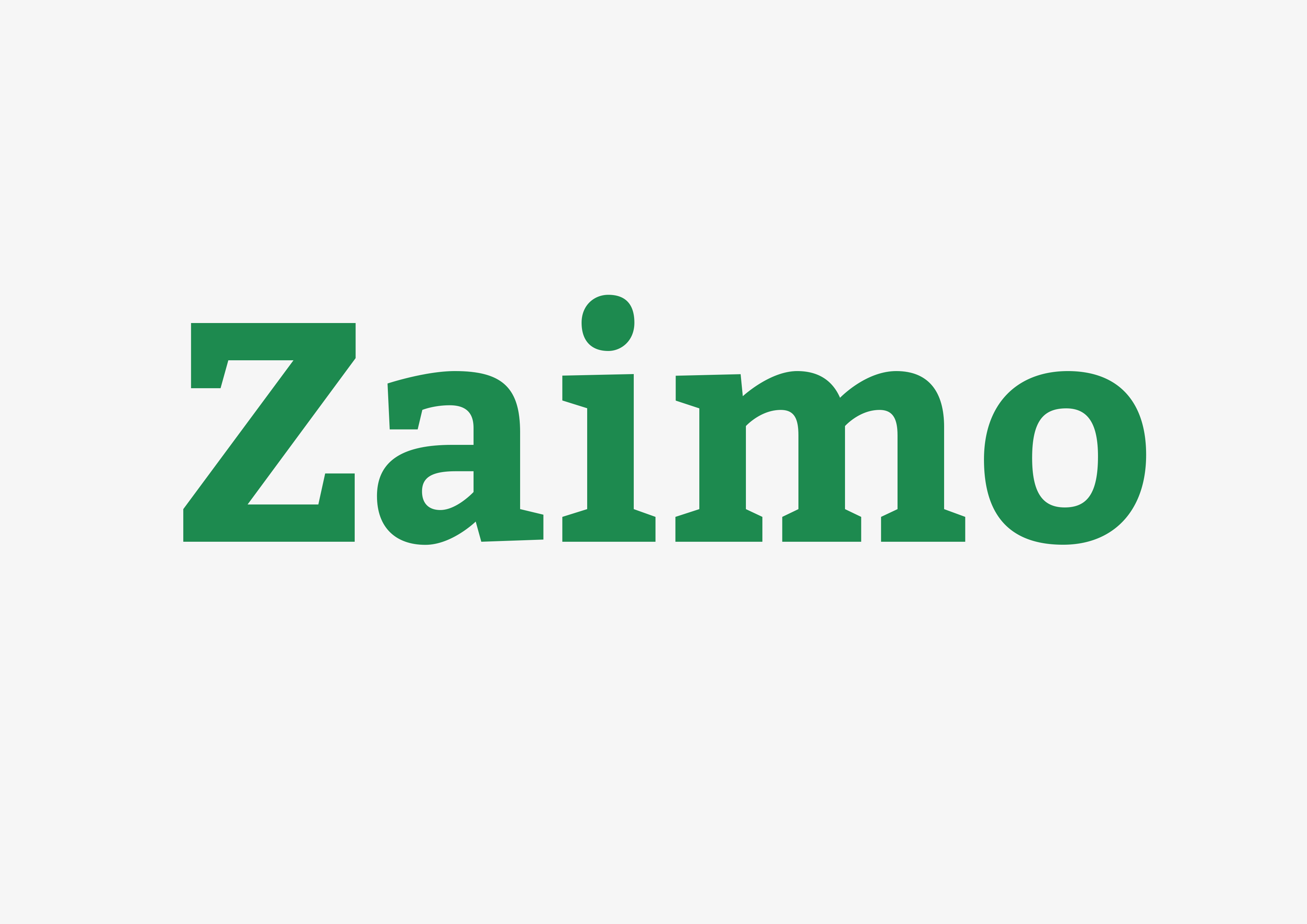 """Regulamin konkursu """"Pożyczka w ZAIMO z audiobookiem"""""""