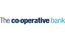 cooperativebank