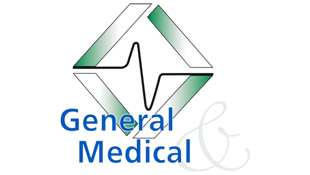 General & Medical Launch on the Optimise Network