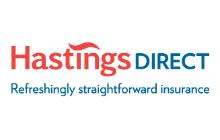 hastingsdirect