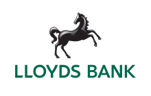 lloydsbank