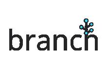 branch-metrics