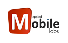 applied-mobile-labs-logo