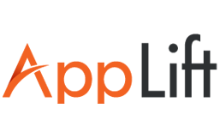 applift-logo