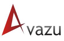 avazu-logo
