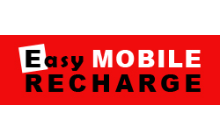 easy-mobile-recharge-logo