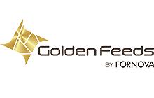 goldenfeeds-logo