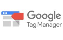 google-tag-mgr-logo