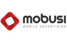 mobusi-logo
