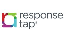 responsetap-logo