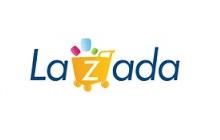 Lazada.logonew