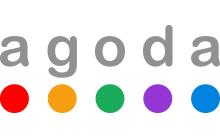 agoda-ogo-01-flat