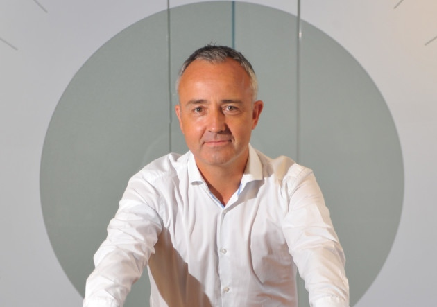 Norwich-based Optimise has South East Asia domination in its sights