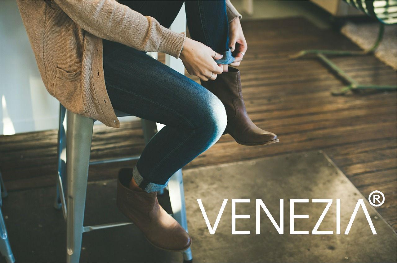 Otwieramy nowy program Venezia