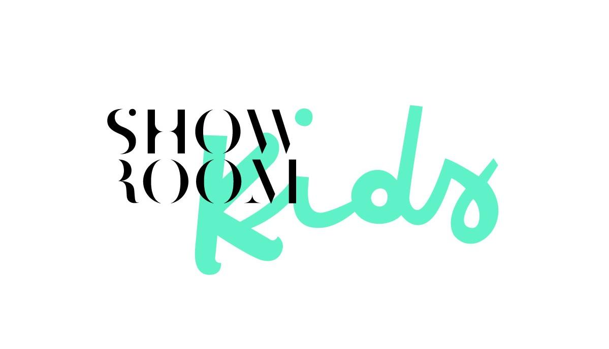 Wiosna z Showroom Kids!