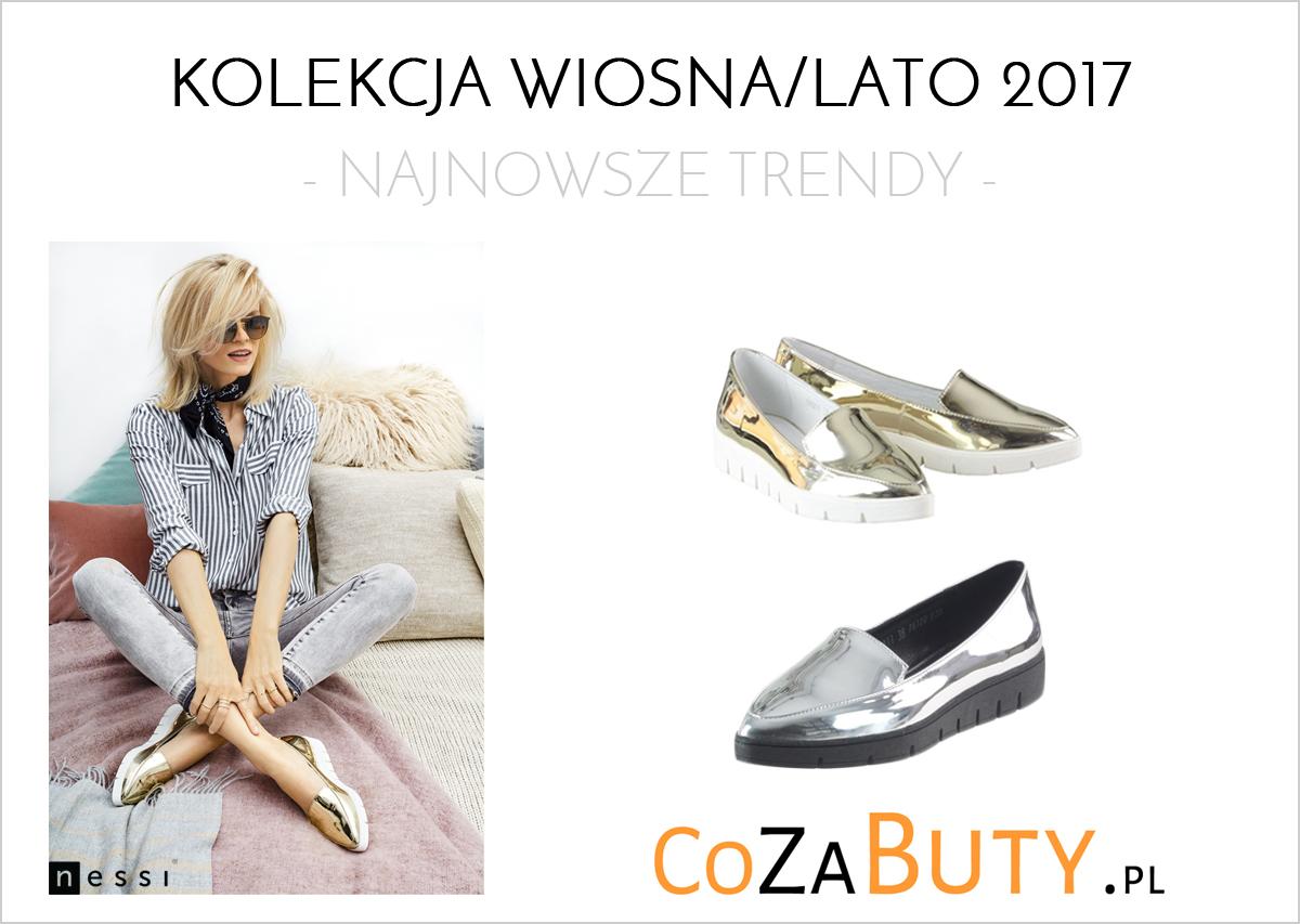 Co Za Kampania z CoZaButy.pl!