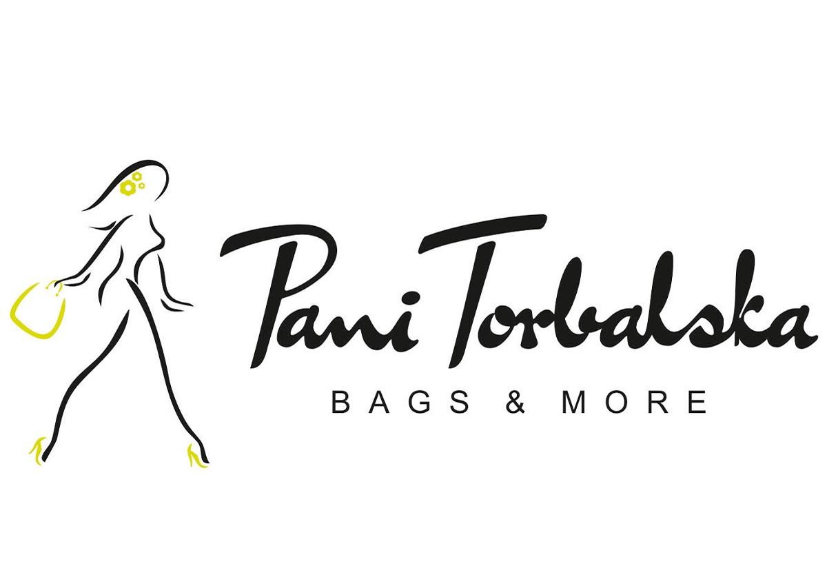 Najmodniejsze torebki u Pani Torbalskiej!