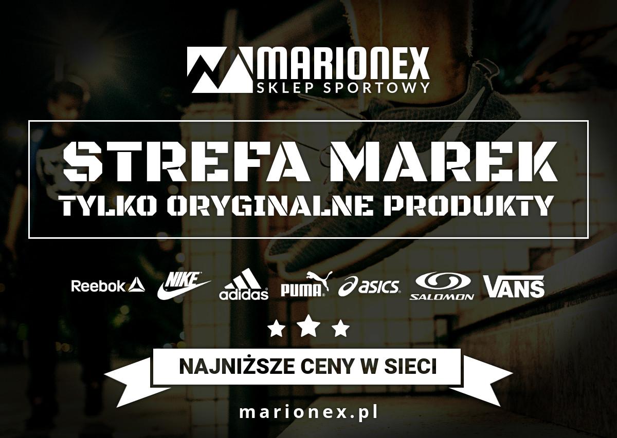 Modne buty na Marionex.pl!