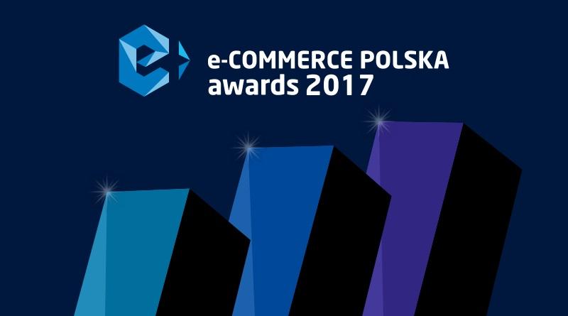 e-Commerce Polska awards  – głosujemy na Neckermann Podróże