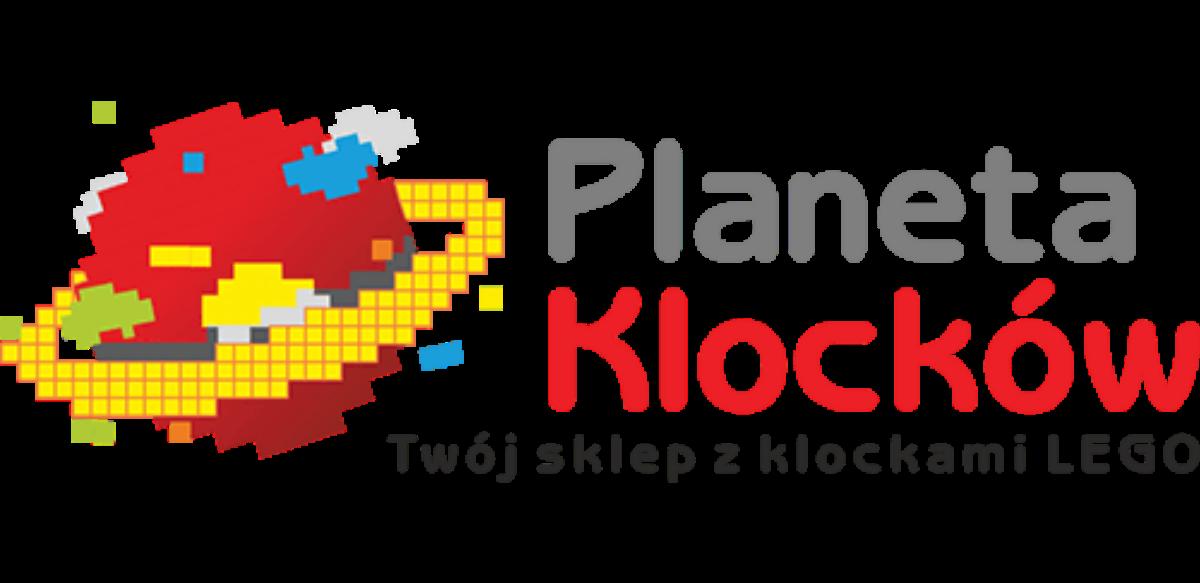 Planeta Klocków nie tylko dla dzieci!