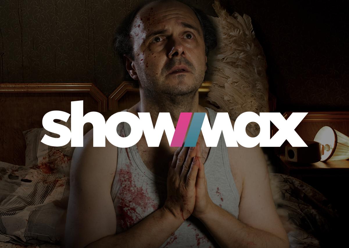 Showmax – najlepsze seriale i filmy w HD!